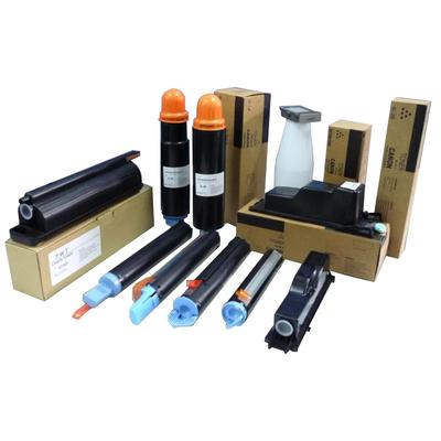 Canon 1469A001 toners & lasercartridges