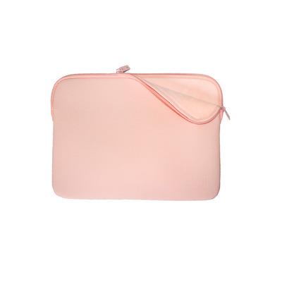 MW 410063 Laptoptas - Roze