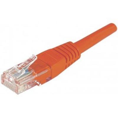 Connect 853940 Netwerkkabel