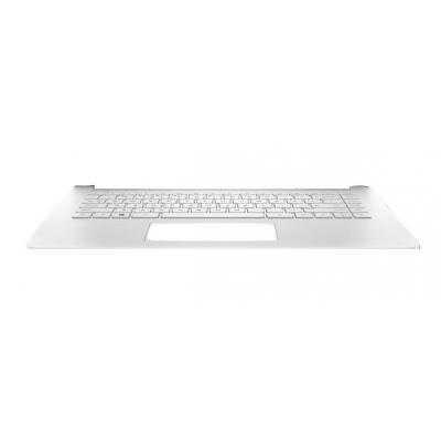 HP 929651-B31 Notebook reserve-onderdelen