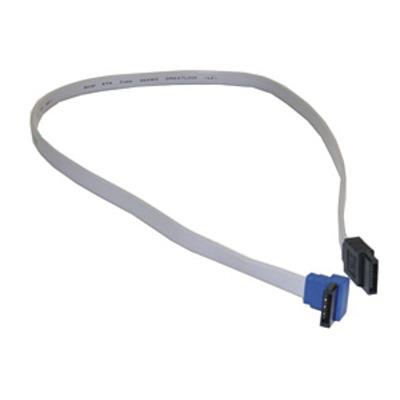 Fujitsu 38042446 Onderdelen & accessories voor cd-brander