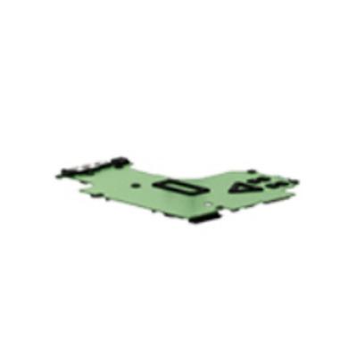 HP 926191-601 Notebook reserve-onderdelen