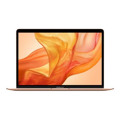 "Apple MacBook Air 13.3"" (2020) i5, 1.1GHz - 512GB Laptop - Goud"