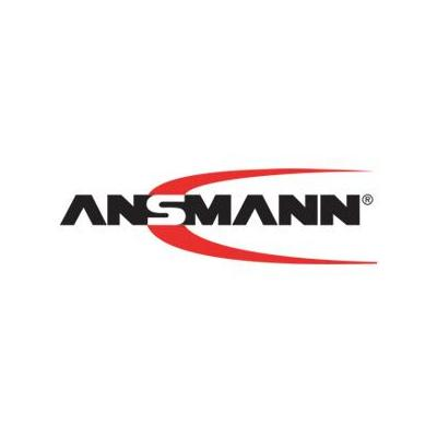 Ansmann A-Pan CGA S005