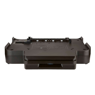 Hp papierlade: Officejet Pro 8600 e-All-in-One printerserie papierlade voor 250 vel