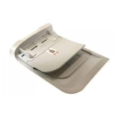 HP CB053-67015 papierlade