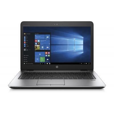 """HP laptop: Mobiele thin client 43 14""""  - Zilver"""