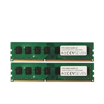 V7 V7K1280016GBD-LV RAM-geheugen