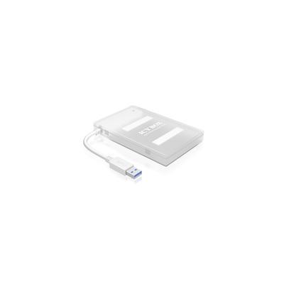 RaidSonic IB-AC603 kabeladapters/verloopstukjes