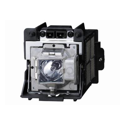 Sharp AN-P610LP beamerlampen