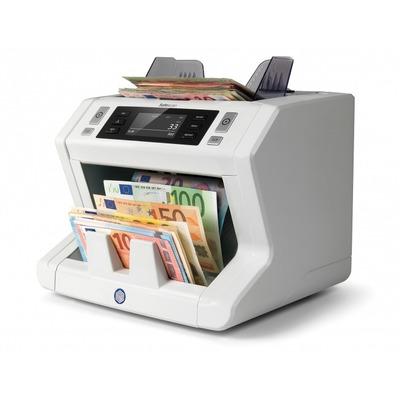 Safescan 2665-S Geldteller - Wit