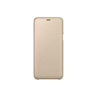 Samsung EF-WA605 Mobile phone case - Goud