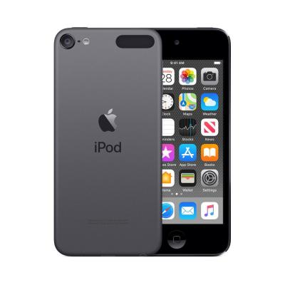 Apple iPod 128GB MP3 speler - Grijs