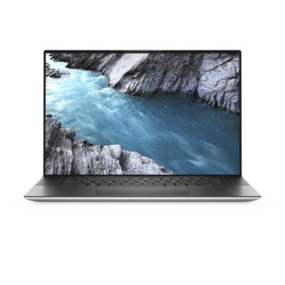 DELL 1GCVH laptops