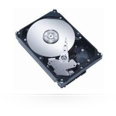 """CoreParts 500GB 3.5"""" SATA Interne harde schijf - Refurbished ZG"""