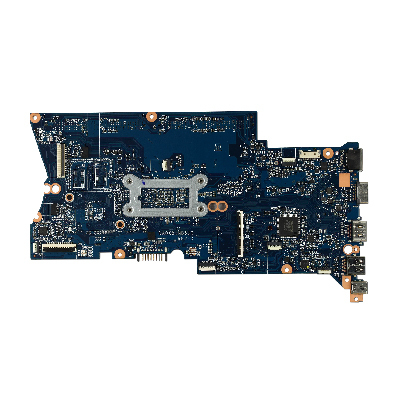 HP System board notebook reserve-onderdeel