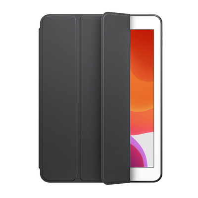 ESTUFF Folio case iPad Mini 2019 Tablet case