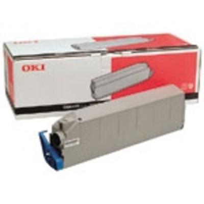OKI 41515212 toner