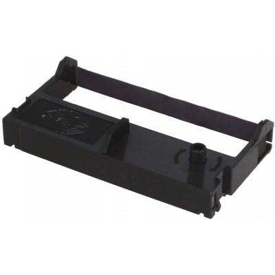 Epson ERC-35B Printerlint - Zwart