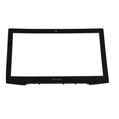 Lenovo notebook reserve-onderdeel: Bezel LCD for Y50-70 - Zwart