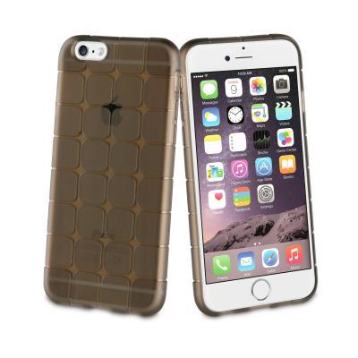 Muvit MLBKC0030 mobile phone case
