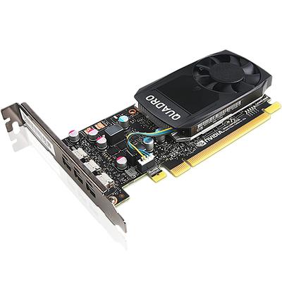 Lenovo 4X60N86657 Videokaart