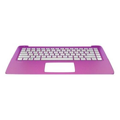HP 792792-171 notebook reserve-onderdeel