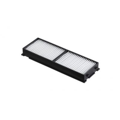 Epson luchtfilter: Air Filter - ELPAF38 - EH-TW5900/TW6000/TW6000W