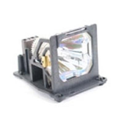 Infocus LP790 LAMP Projectielamp