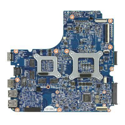 HP 683495-601 Notebook reserve-onderdelen
