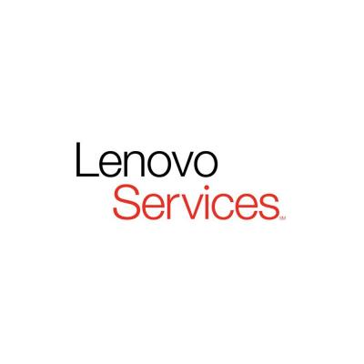 Lenovo 3 Year Onsite Repair 24x7 4 Hour Response garantie