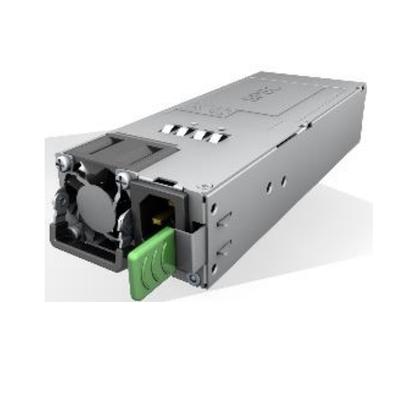 Intel 1300W AC CRPS 80+ Titanium efficiency power supply module AXX1300TCRPS, Single Power supply unit