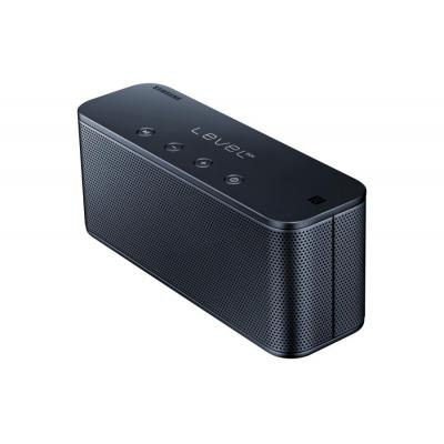 Samsung bluetooth conference speakers: Level Box mini