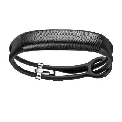 Jawbone wearable: UP2 - Zwart