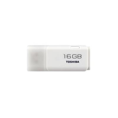 Toshiba THN-U202W0160E4 USB flash drive