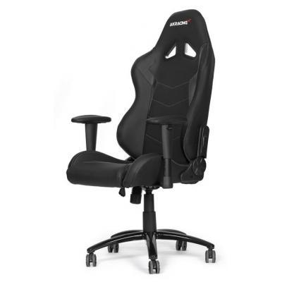 Akracing stoel: Octane Gaming