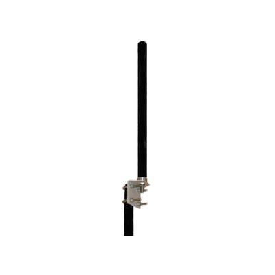Ventev T09060O10006B Antenne