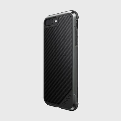 X-Doria 460606 Mobile phone case