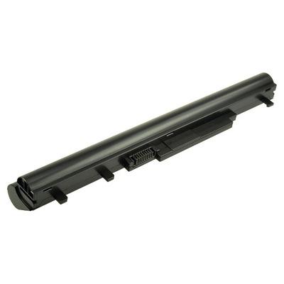 2-Power 2P-LCB576 Notebook reserve-onderdelen