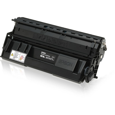 Epson Imaging Cartridge S051188 Toner - Zwart
