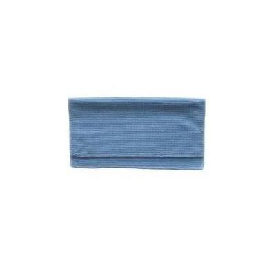 Panasonic cleaning cloth: LCD screen cleaning cloth - Blauw