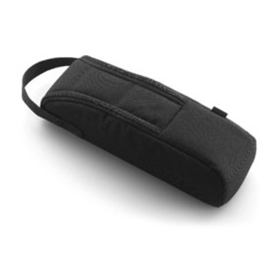 Canon apparatuurtas: Carrying Case for P-150 - Zwart