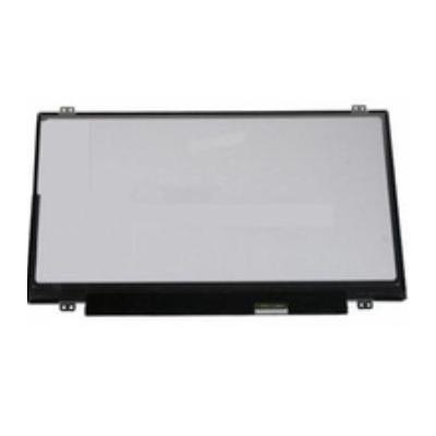"Acer 39.624 cm (15.6"") , WXGA (1366x768), LED Notebook reserve-onderdeel"