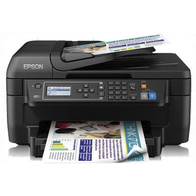 Epson C11CD77402 multifunctional
