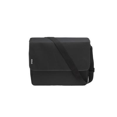 Epson Soft Carry Case - ELPKS68 projectorkoffer - Zwart