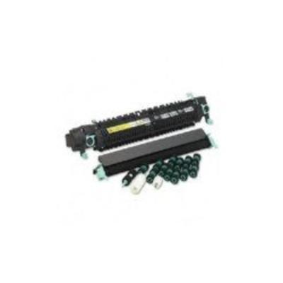 KYOCERA MK-865A Printerkit - Zwart, Groen, Wit