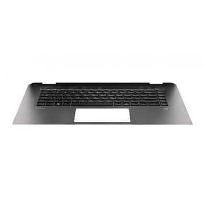 HP L30668-061 Notebook reserve-onderdelen