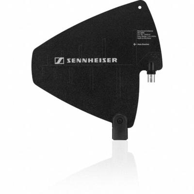 Sennheiser AD 1800 Microfoon accessoire - Zwart