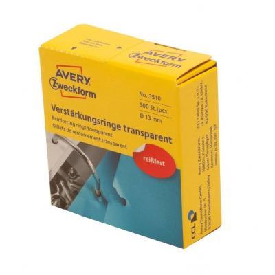 Avery Zweckform 3510 inbinder