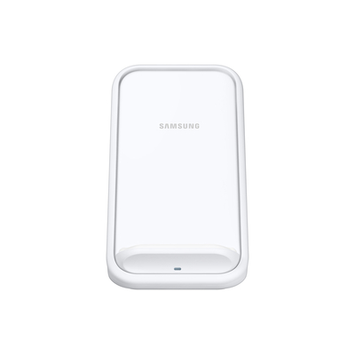 Samsung Oplader